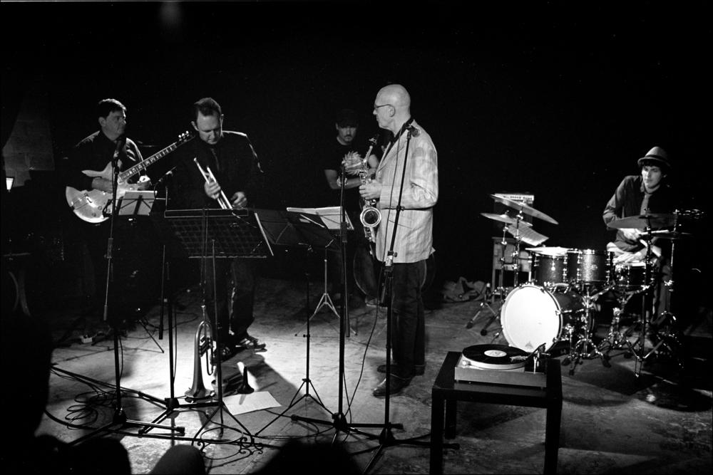 Houben Quintet_01.jpg