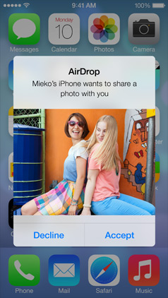 airdrop_received_screen.jpg