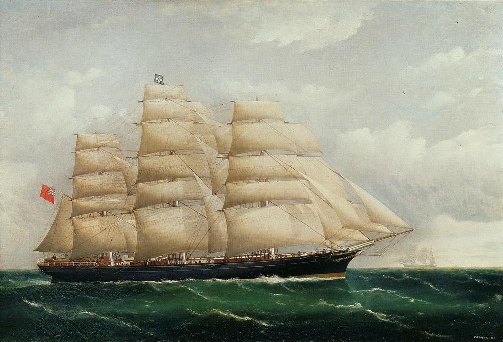 Cutty-Sark-Tudgay-1872-RS.jpg