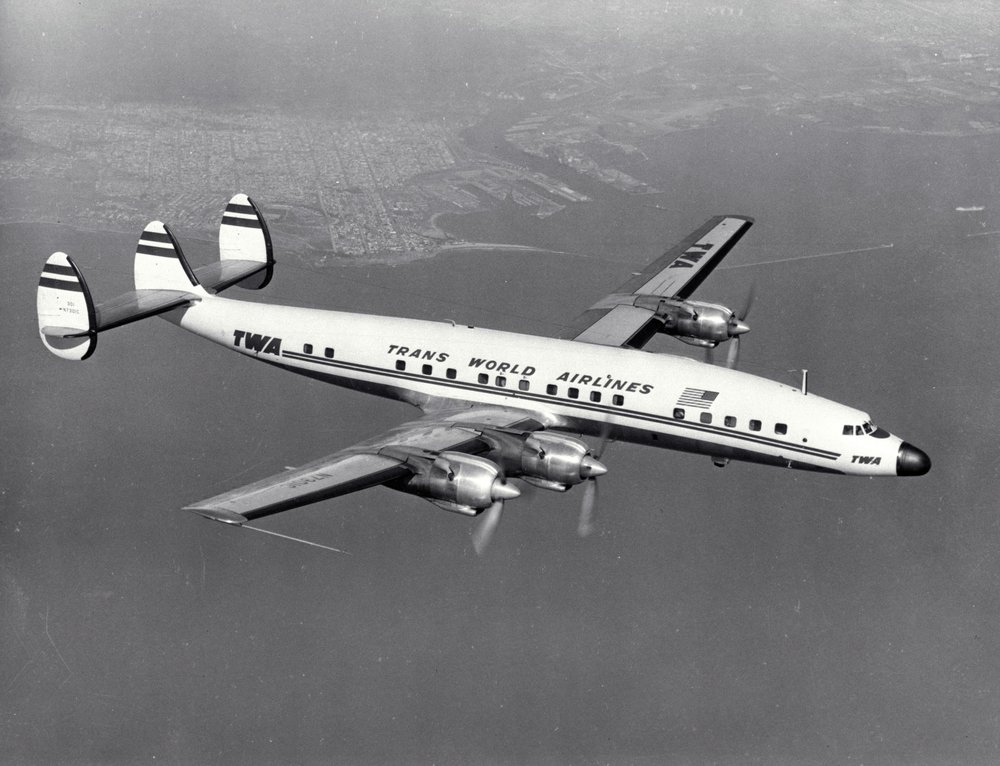 Lockh._L-1649_Constellation_TWA.jpg