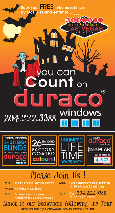 duraco-windows.jpg