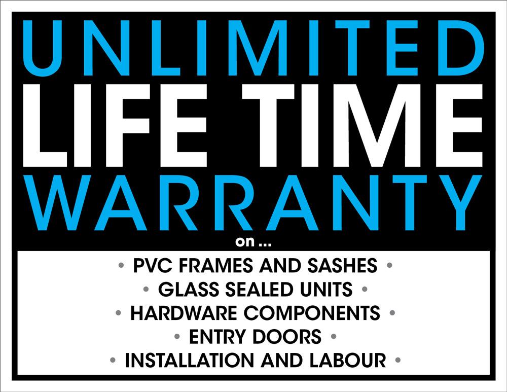 duraco-Unlimited-Lifetime-Warranty-Details.jpg