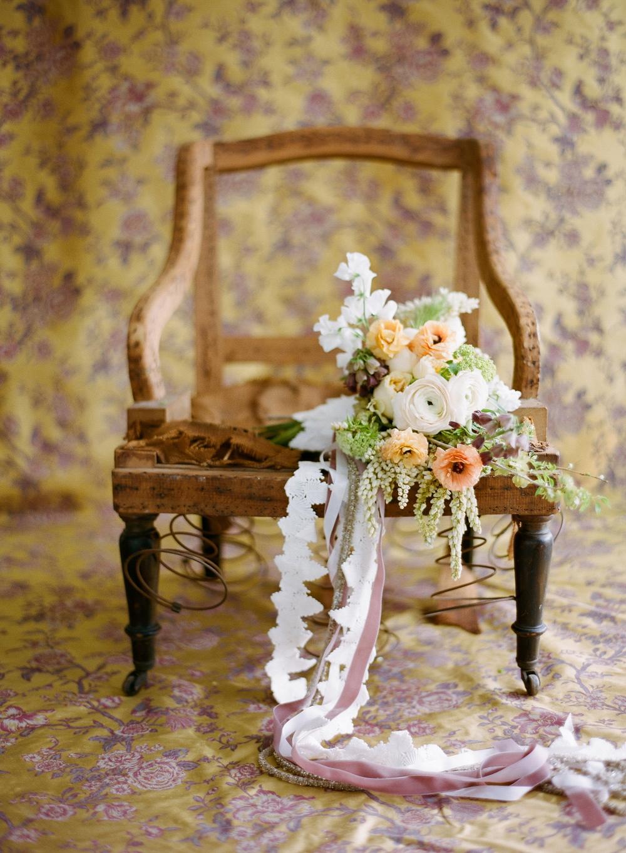 Jose Villa @ Flowerwild Workshops with Philosophy Flowers.jpg