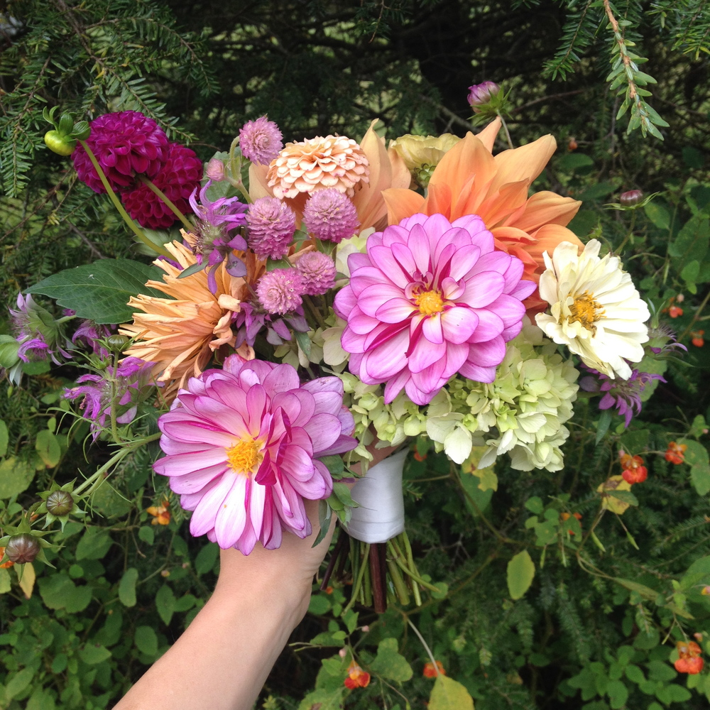 Bridesmaid Bouquet.jpg