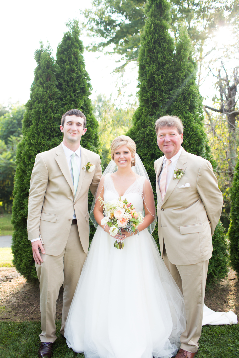 MelissaJoy Photography Boone Wedding.jpg