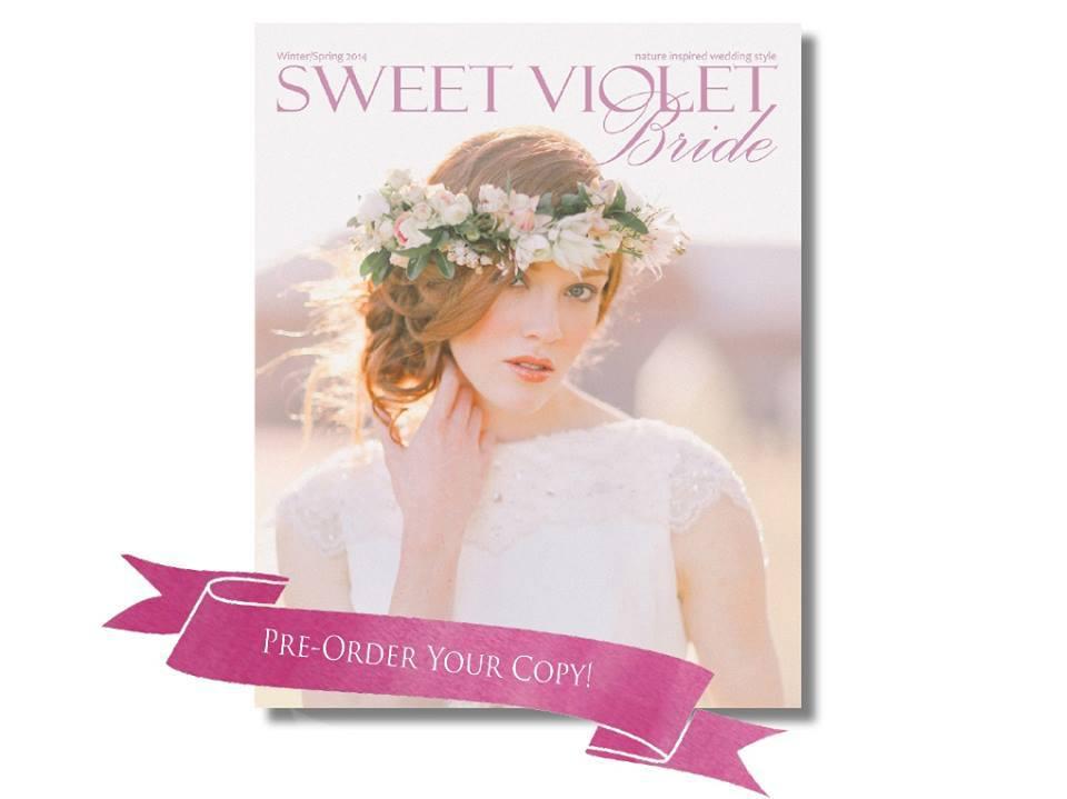 Sweet Violet Bride Magazine.jpg