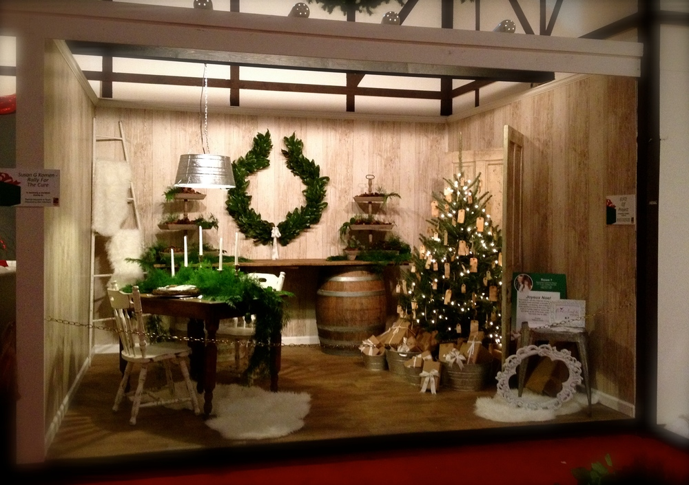 SouthernChristmasShow_OldSouthVintageRentals_PhilosophyFlowers