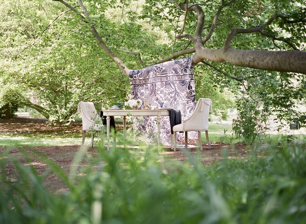 Biltmore Garden 19.jpg