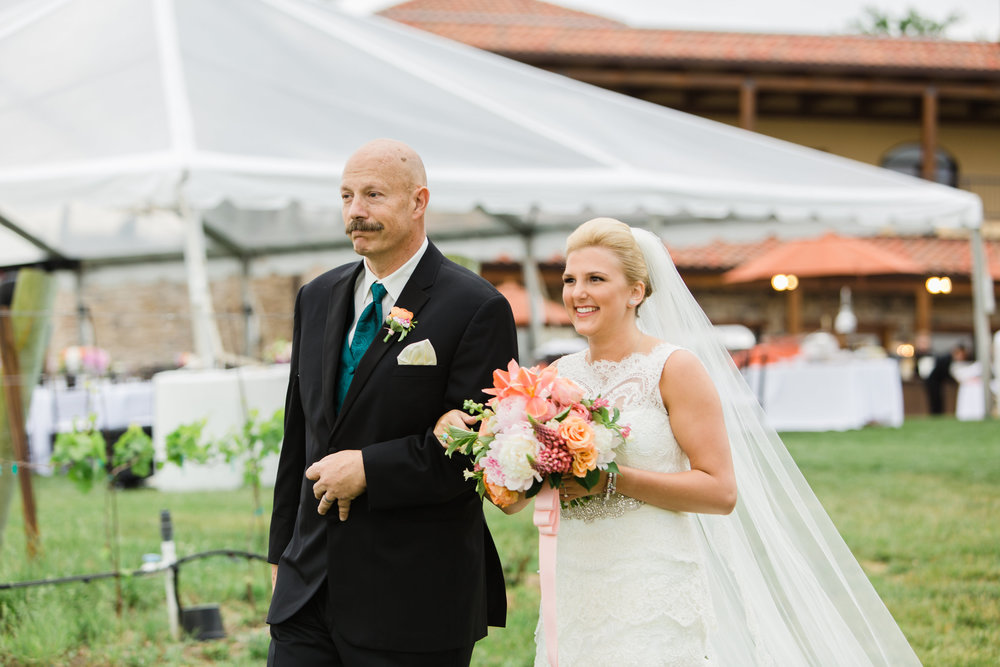 Photo Credit: Blue Sky Studios // Philosophy Flowers