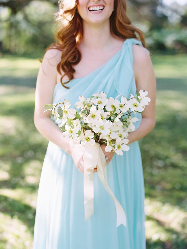 Blog — PHILOSOPHY FLOWERS — Flowers, Event Design, Workshops by ...