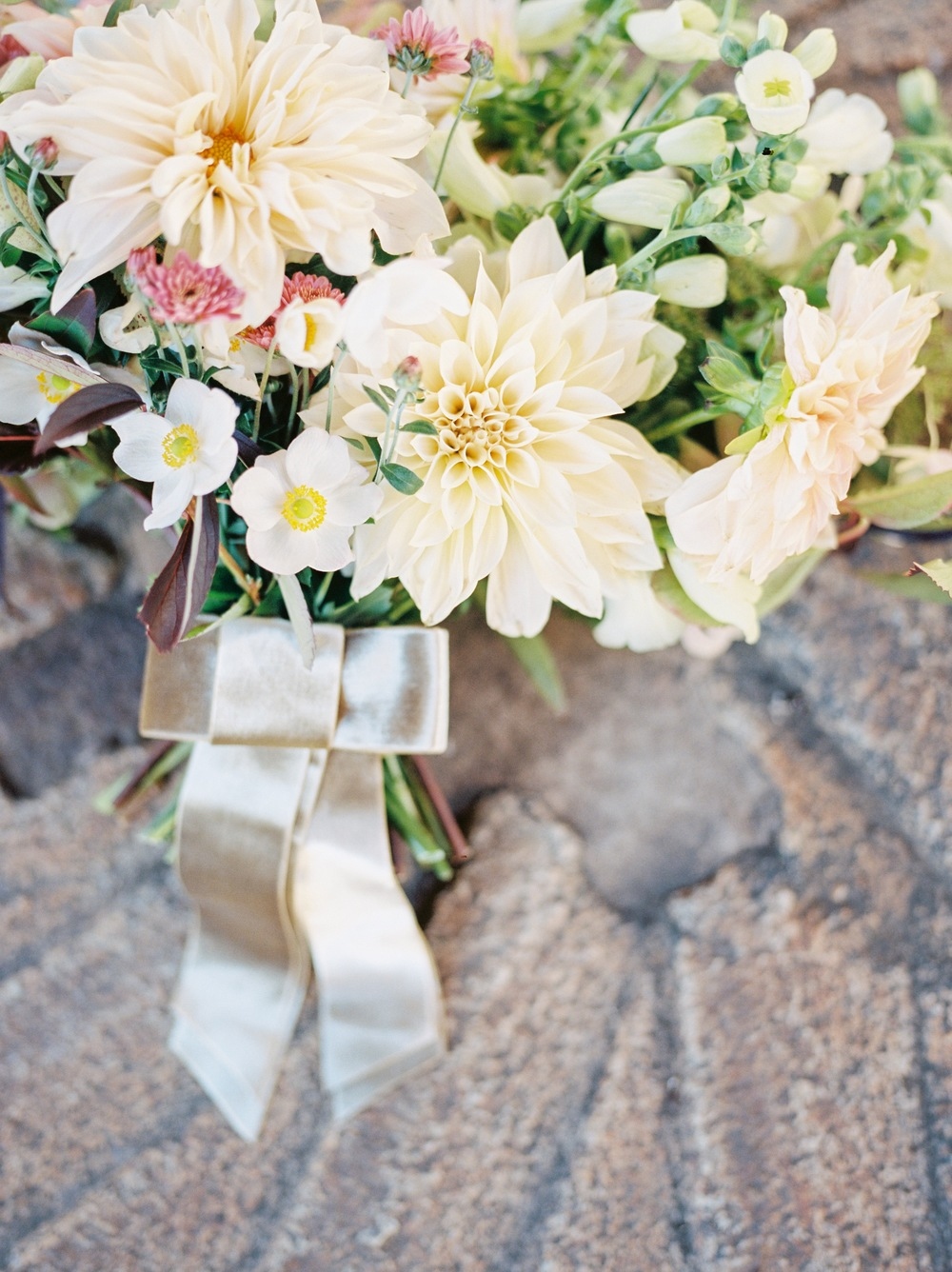 marcie meredith- graylyn estate styled shoot- nc wedding photographer-039.jpg