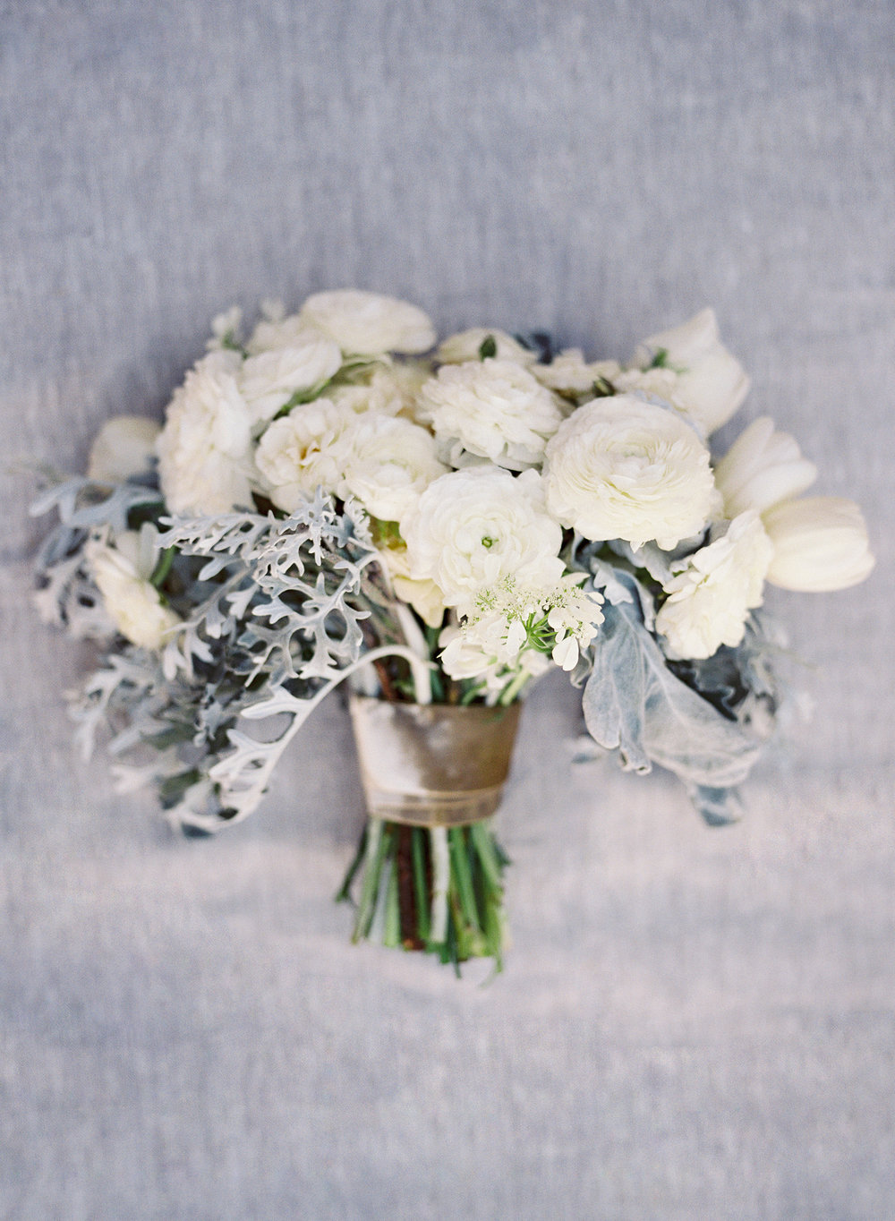 Heather Payne Photography with Philosophy Flowers6.jpg