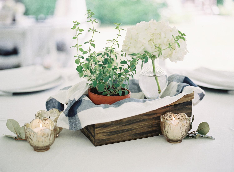 Wedding Reception Flowers Portfolio — PHILOSOPHY FLOWERS — Flowers ...