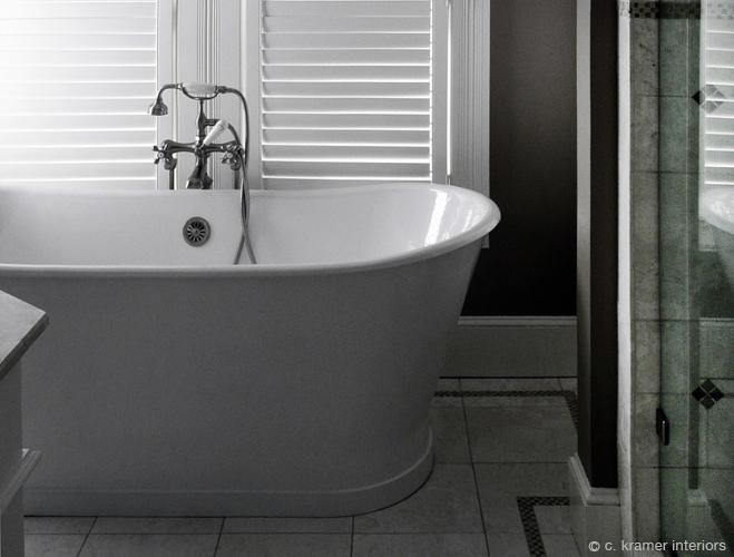 cki mystic harbor bathtub wm.jpg