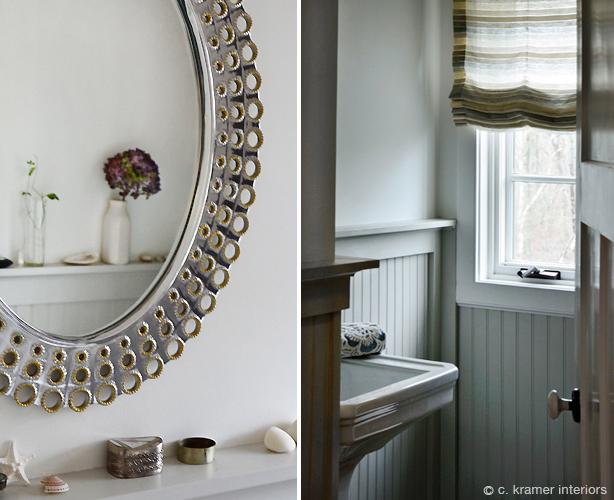 cki mystic harbor silver bathroom tryptic 500pxhwm.jpg