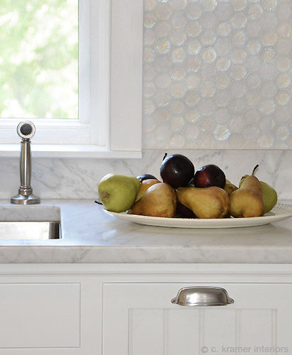 cki country estate pears on counter wm.jpg