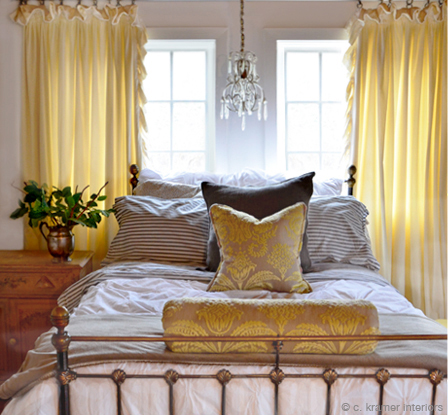 cki char room bed and chandelier wm.jpg