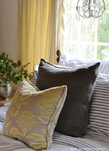 cki new char room pillows close wm.jpg