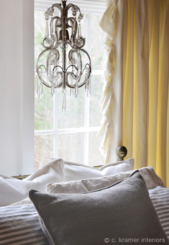 cki new char room chandelier wm.jpg