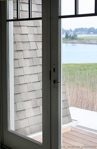 cki  mystic harbor doors and roof shingles wm.jpg