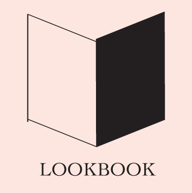 lookbookicon.jpg