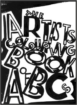 theartistscolouringbookofabcs.jpg