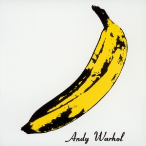 Image by Andy Warhol