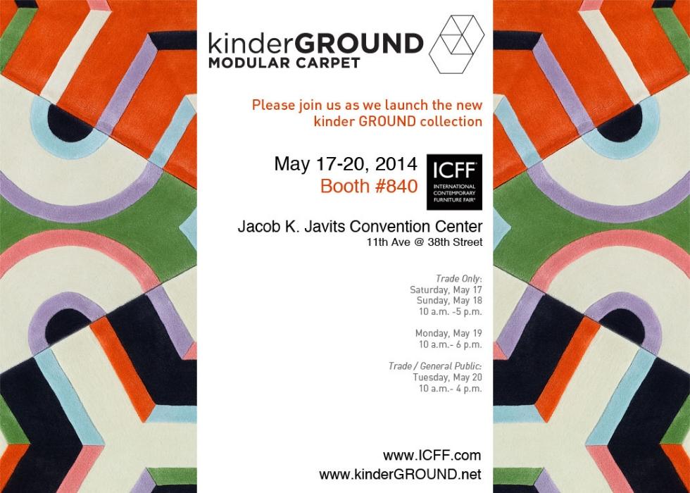 kG_ICFF_2014invite.jpg
