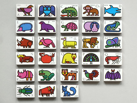 Image from presentandcorrect.com
