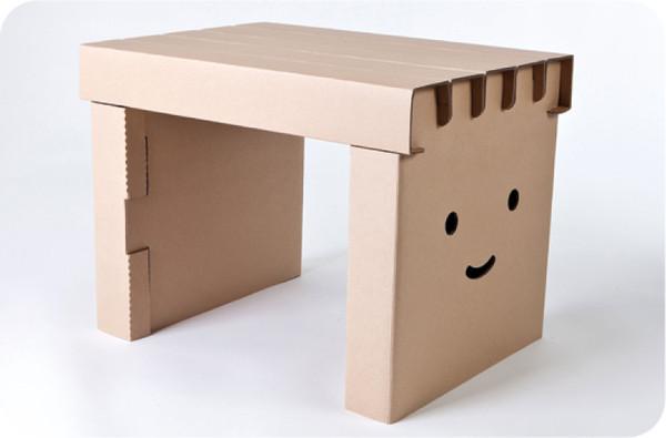 Miley Desk
