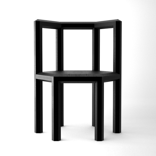 Geof Ramsay Design