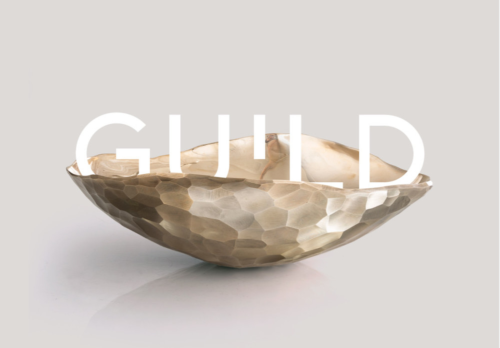 Image from  guilddesignfair.com