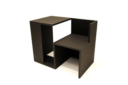 Tisch Modern tisch stuhl haus kreide kinder modern