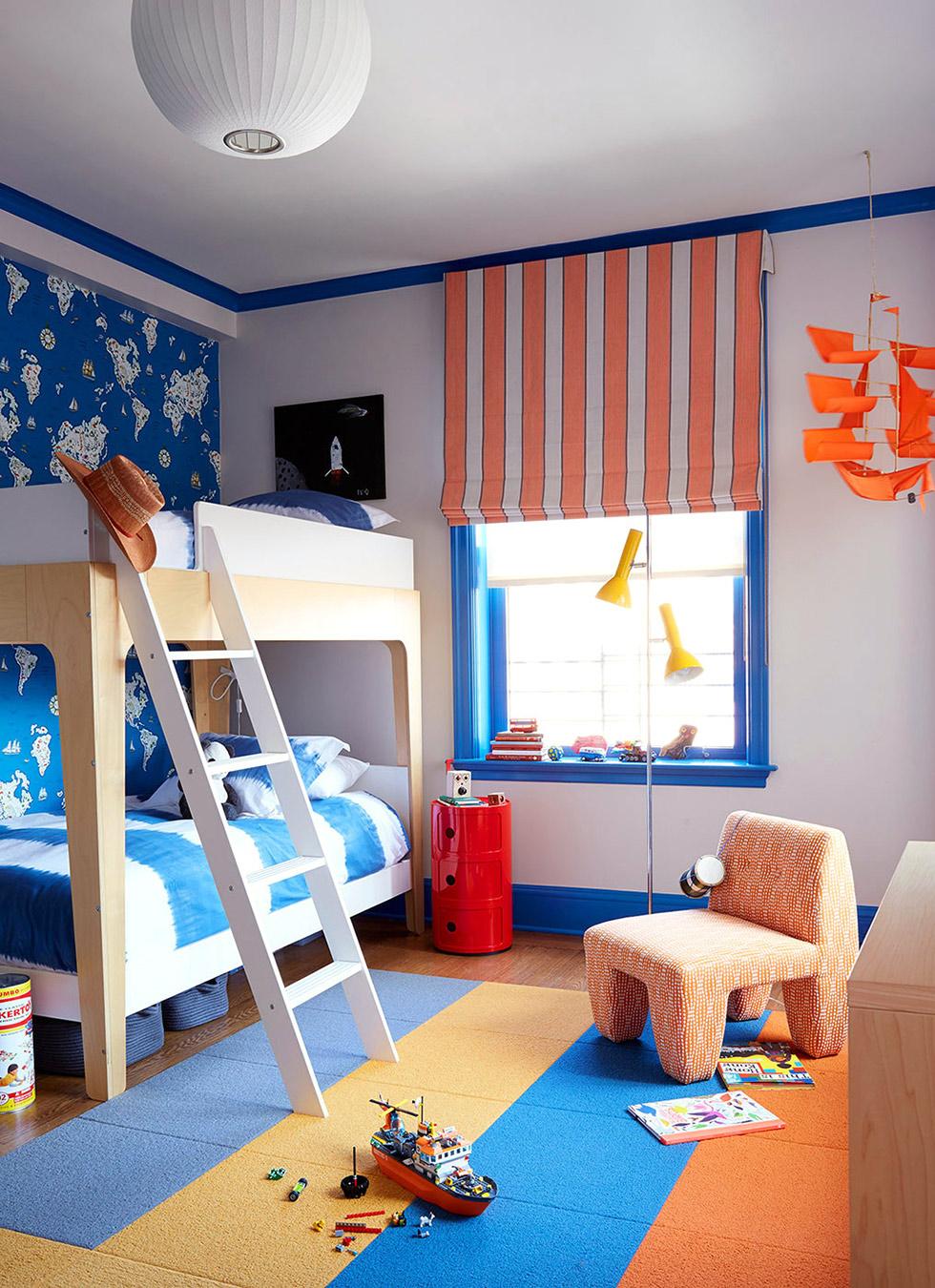 KidsRoom_Blue_222.jpg