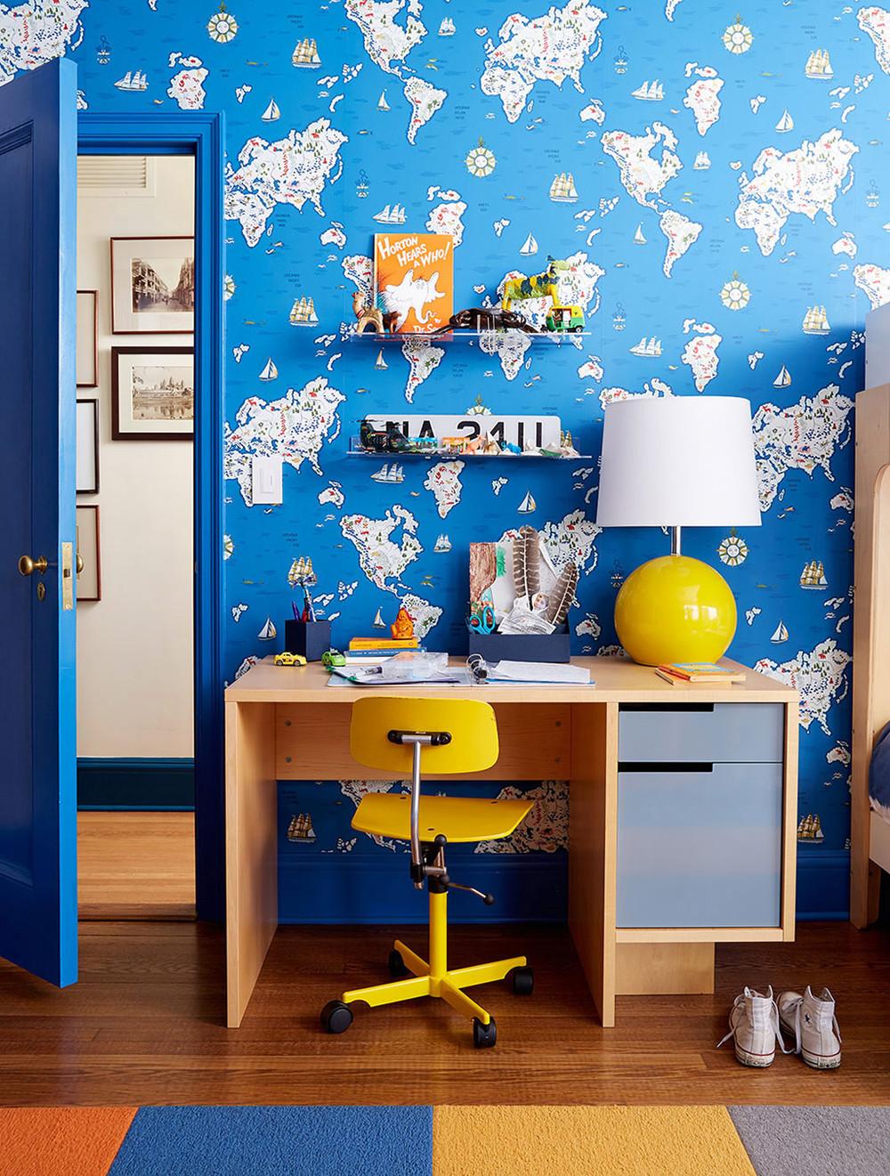 KidsRoom_Blue_Desk_264.jpg