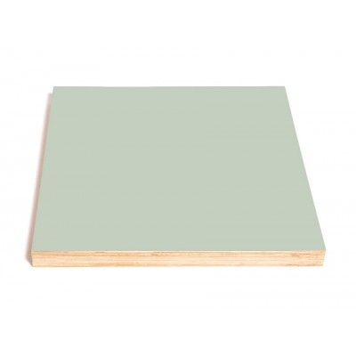 Small Noteboard     Kotona Design     Finland     contemporary/ 2015      Plywood      H 15.75 in, W 15.75 in      Light Mint, Powder, Oxide Red IN STOCK     LIST PRICE:  $110     DESIGNER DISCOUNT PRICE: $    LEAD TIME: 3-5 Days Shipping & Handling    QUANTITY IN STOCK: 3    ONLINE PLATFORMS: kM Web