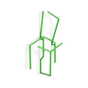 static1.squarespace-32.jpg