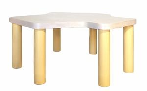 AQQ+KINDER+Table+1+Hi+Res+copy-1.jpg