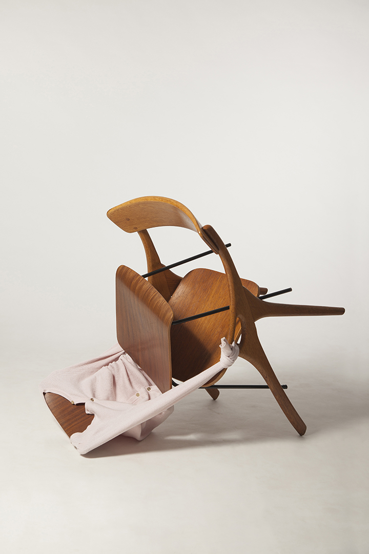 kM_CHAIR+AFFAIR14sm.jpg