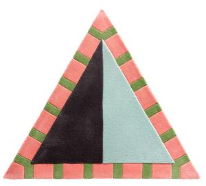static1.squarespace-56.jpg