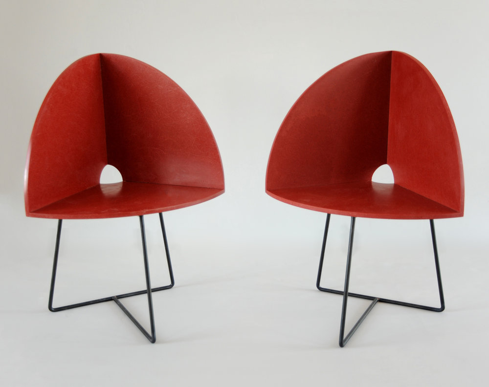 C+K_kM_Bucket_chair_pair.jpg