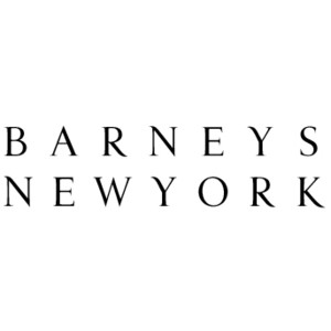 Barneys New York Holiday 2016