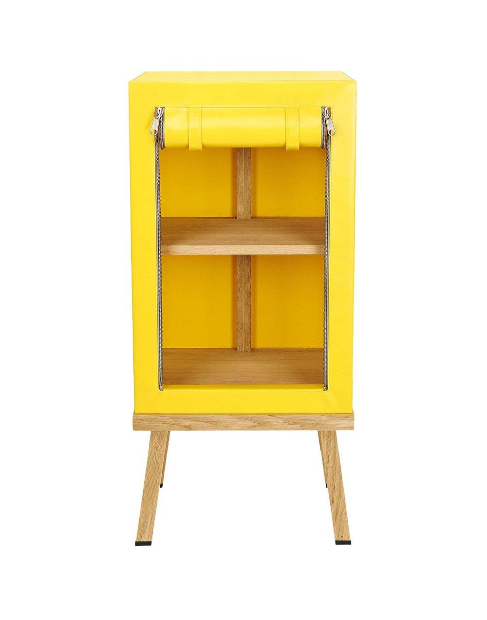 Truecolors Bedside Cabinet
