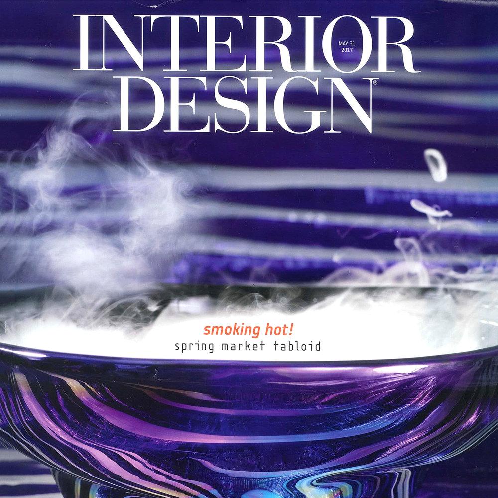 Interior Design, Flooring, 2017