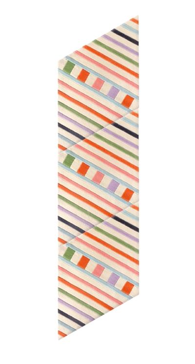 Runner - Stripe (1).jpg