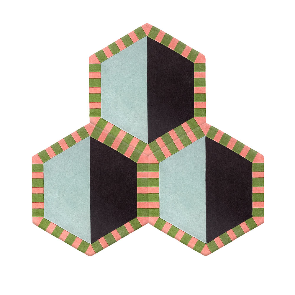 kG_MiniPyramidSkyThunderColorSplit.jpg