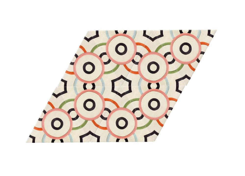 Parallelogram - Milk Circle Dot (1).jpg