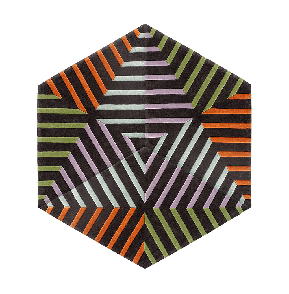 Large Hexagon - Thunder Zebra (1).jpg