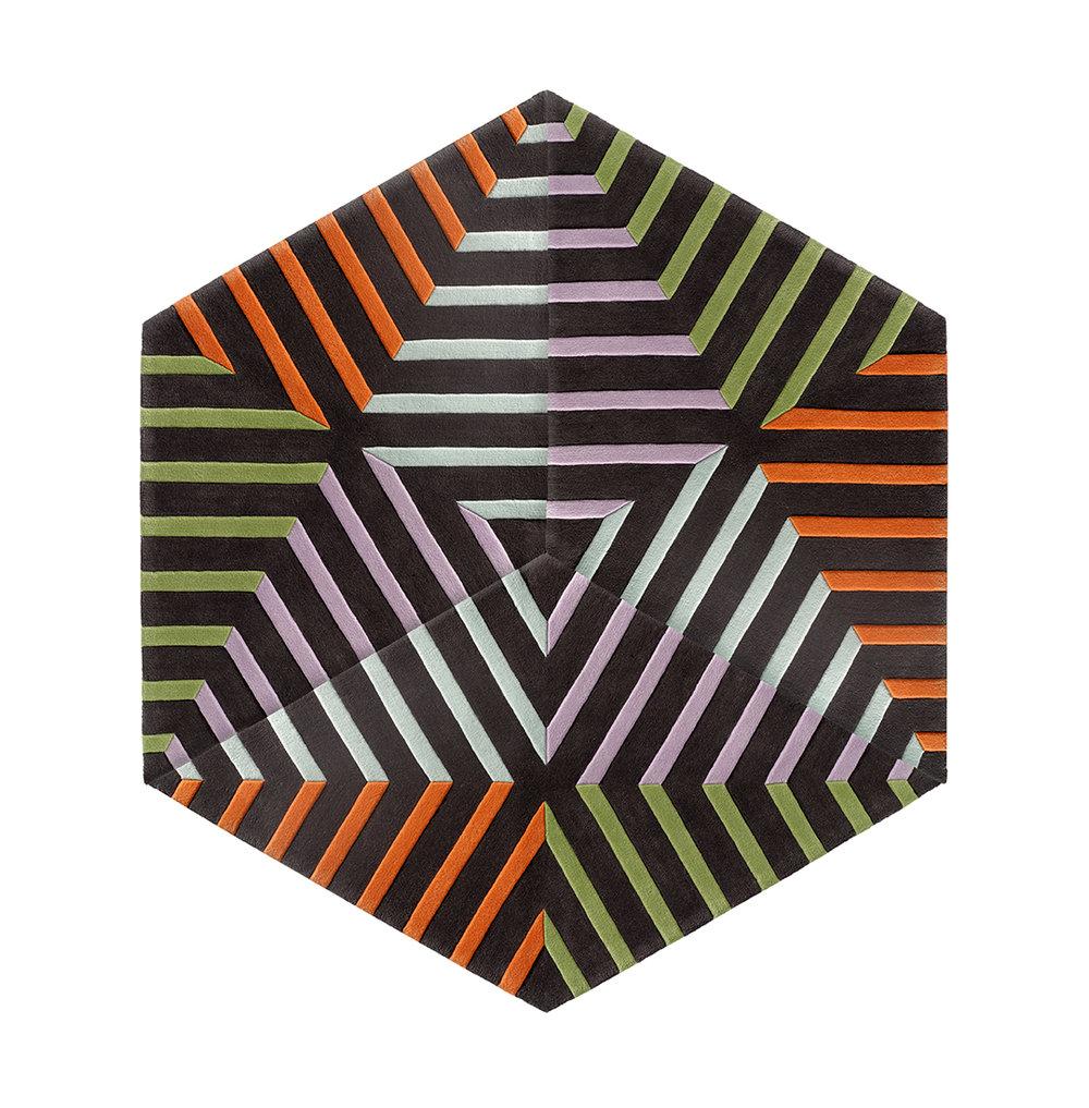 Large Hexagon - Thunder Zebra (1).jpg