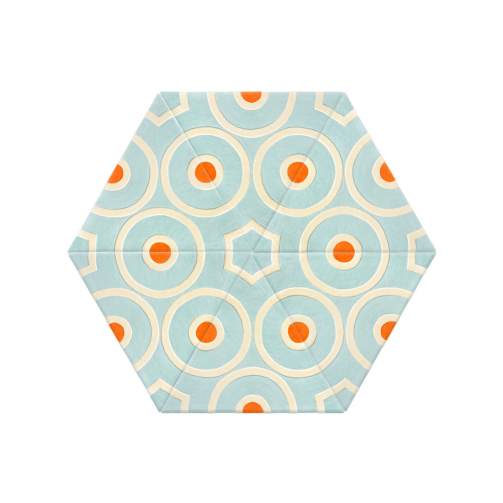 Large Hexagon - Sky Circle Dot (2).jpg